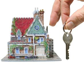 """Protecting your investment """"your home."""""""